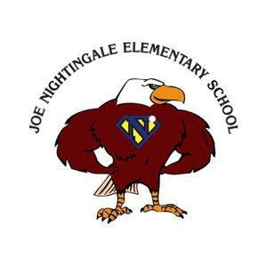 Joe Nightingale Logo