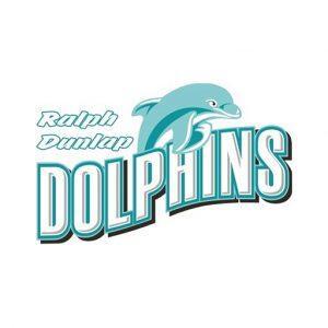 Ralph Dunlap Logo